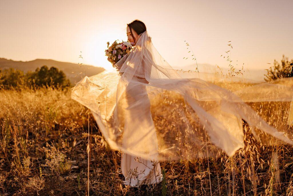 WEDDING IN PORTO - DESTINATION WEDDING PORTUGAL
