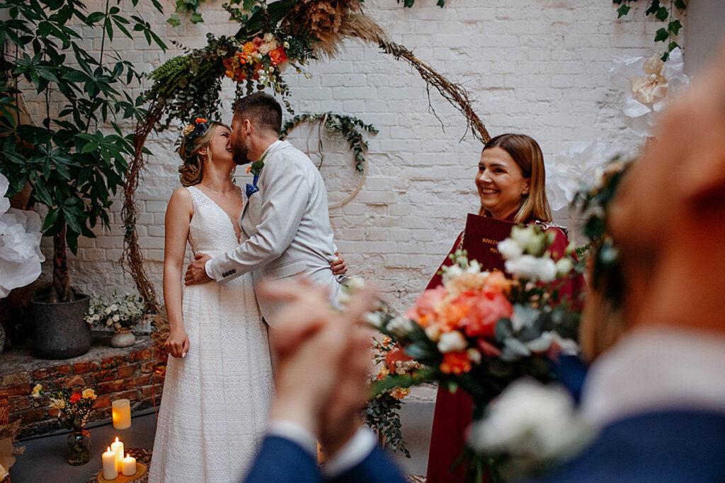 Mokoto events ślub cywilny